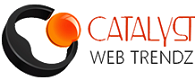 Catalyst Web Trendz Pvt Ltd