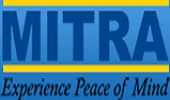 MITRA INDUSTRIES PVT. LTD