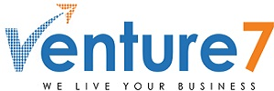 Venture7 Technology Pvt. Ltd.